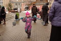 maslenitsa_22-02-2015_36