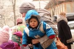 maslenitsa_22-02-2015_43