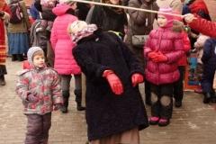 maslenitsa_22-02-2015_45