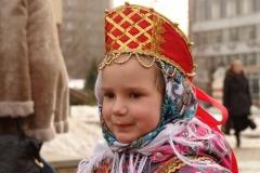maslenitsa_22-02-2015_55