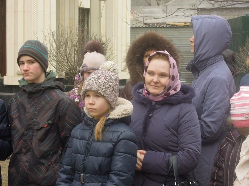Voskres_scholl_07.03.201504
