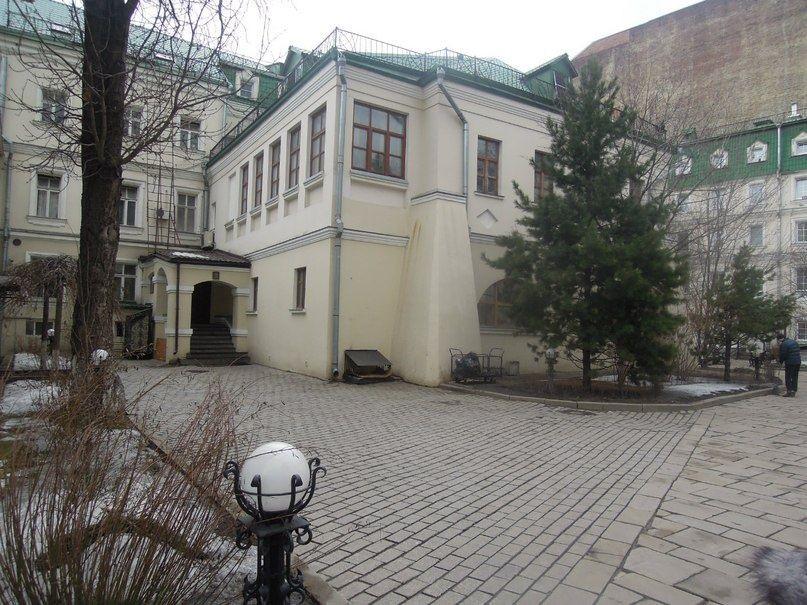 Voskres_scholl_07.03.201513