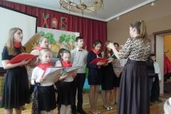 Pashalniy_prazdnik_deti_19.04.2015_09