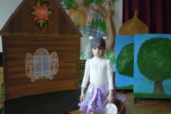 Pashalniy_prazdnik_deti_19.04.2015_12
