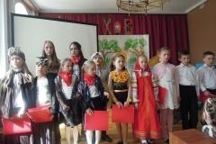 Pashalniy_prazdnik_deti_19.04.2015_16