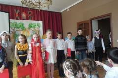 Pashalniy_prazdnik_deti_19.04.2015_17