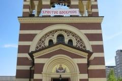 prazgnik_pobedy_09-05-2015_022