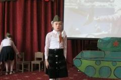 prazgnik_pobedy_09-05-2015_024