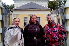 Krestnyi-Hod_13-09-2015_02
