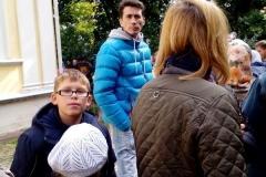 Krestnyi-Hod_13-09-2015_09