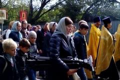 Krestnyi-Hod_13-09-2015_31