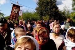 Krestnyi-Hod_13-09-2015_39