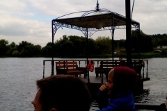 Krestnyi-Hod_13-09-2015_47