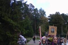 Krestnyi-Hod_13-09-2015_63
