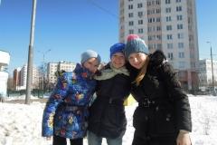 Voskres_scool_28-02-2016_02