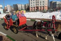 Voskres_scool_28-02-2016_07