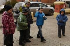 Maslenitsa_13-03-2016_01