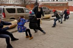 Maslenitsa_13-03-2016_18