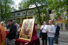 Krestniy_hod_bolnitsa_07.05.2016_067