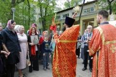Krestniy_hod_bolnitsa_07.05.2016_073