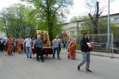Krestniy_hod_bolnitsa_07.05.2016_082