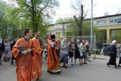 Krestniy_hod_bolnitsa_07.05.2016_084