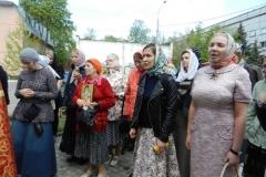 Krestniy_hod_bolnitsa_07.05.2016_136