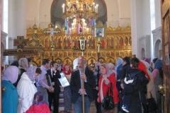 Svetlaya_Subbota_07.05.2016_03