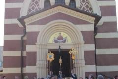 Svetlaya_Subbota_07.05.2016_33
