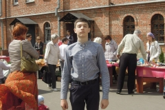 Nedelya_Zhen_Mironosits_2016_68