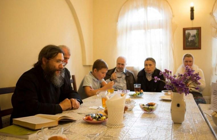 2016_05_29_Цикл бесед  о Всеправославном соборе