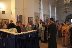 Vsenoscnoe_Uspenie_Bogoroditsy_28-08-2016_19