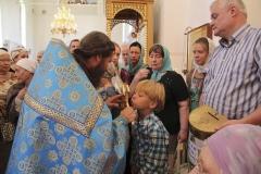 Liturgiya_Uspenie_Bogoroditsy_28-08-2016_08