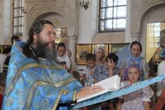 Liturgiya_Uspenie_Bogoroditsy_28-08-2016_15