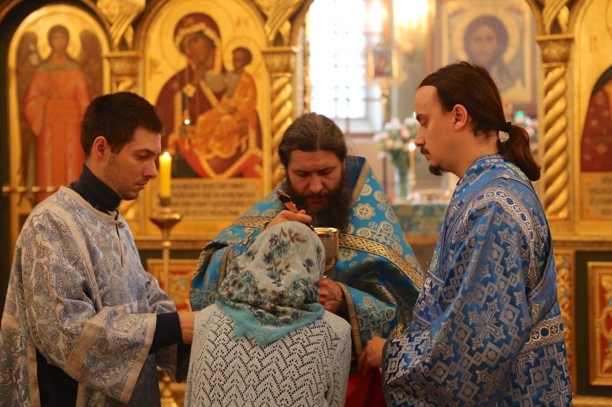 Liturgiya_Kazanskaya_04.11.2016_11