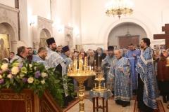 Vsenocshnaya_prestolniy_prazdnik_02.02.2017_05