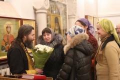 Vsenochnaya_tezoimenitstvo_08.02.2017_16