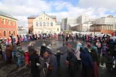 prazdnik_maslenica_26.02.2017_04