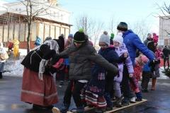 prazdnik_maslenica_26.02.2017_07