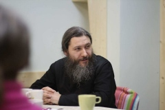 beseda_s_batyuskoy_22-03-2017_18