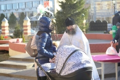Osvyachenie_kulichey_15.04.2017_21