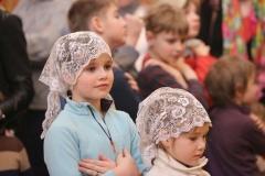 Blagoveshenie-Liturgiya_07-04-2017_06