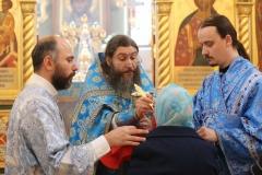 Blagoveshenie-Liturgiya_07-04-2017_08