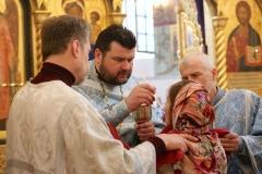 Blagoveshenie-Liturgiya_07-04-2017_09
