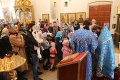 Blagoveshenie-Liturgiya_07-04-2017_11