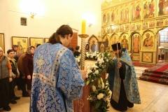 Blagoveshenie-Vsenochnaya_07-04-2017_10