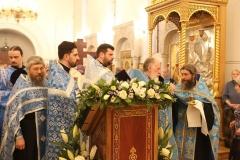 Blagoveshenie-Vsenochnaya_07-04-2017_12