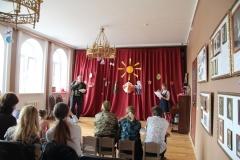 koncert_Pobedy_07.05.2017_18