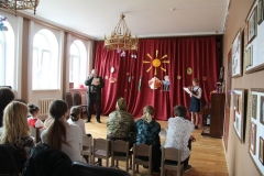 koncert_Pobedy_07.05.2017_19