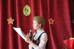 koncert_Pobedy_07.05.2017_20